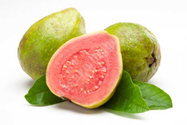 health-benefits-of-guava-for-dengue-fever