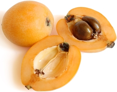 health-benefits-of-loquat