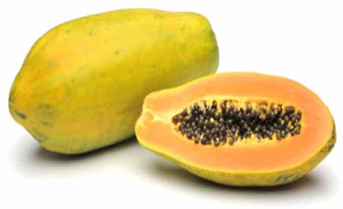 health-benefits-of-papaya-for-babies1