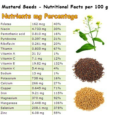 nutritional-facts-mustard-seeds