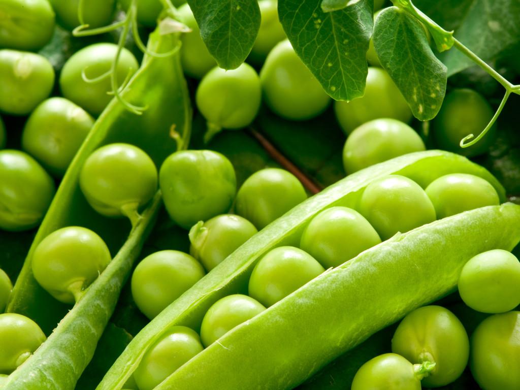 green-peas2