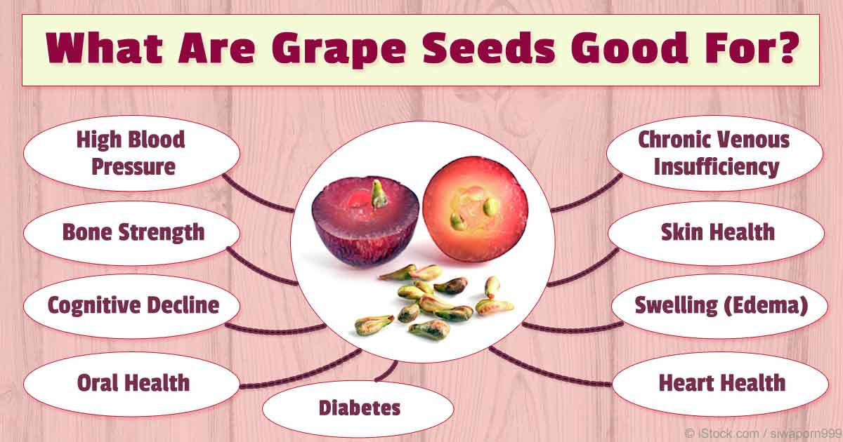 what-grape-seeds-good-for-fb