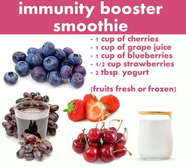 embedded_immunity-boosting-smoothie