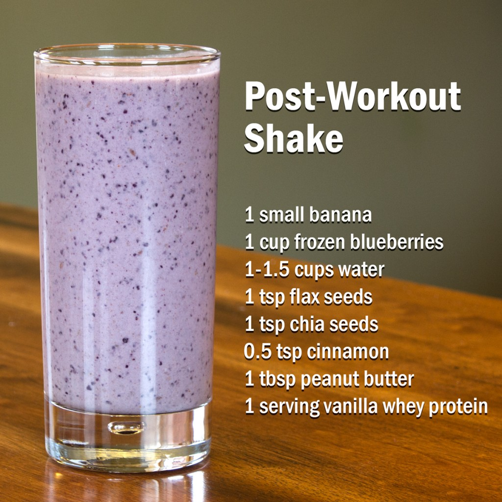 post-workout-protein-shake-recipe-1024x1024