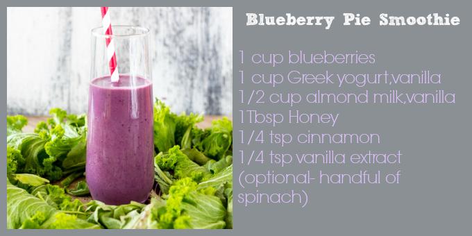 purple-smoothie-recipe