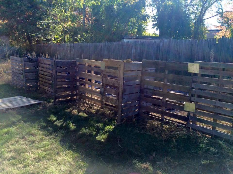 1001pallets-com-pallet-garden-fence-3