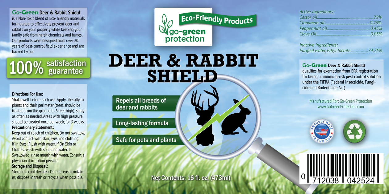 deer-rabbit-repellent