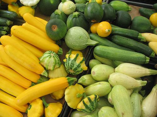 summer-squash-varieties