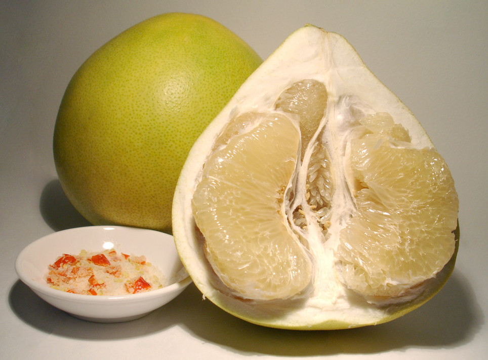 fresh-honey-pomelo_white-pomelo