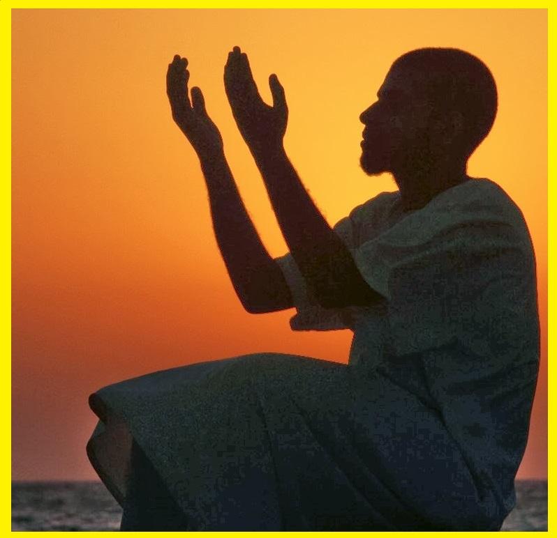 Muslim-Praying-Hands-Images-8 – Mystic Mist Healing