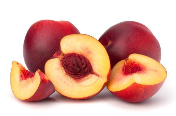 la-nectarine