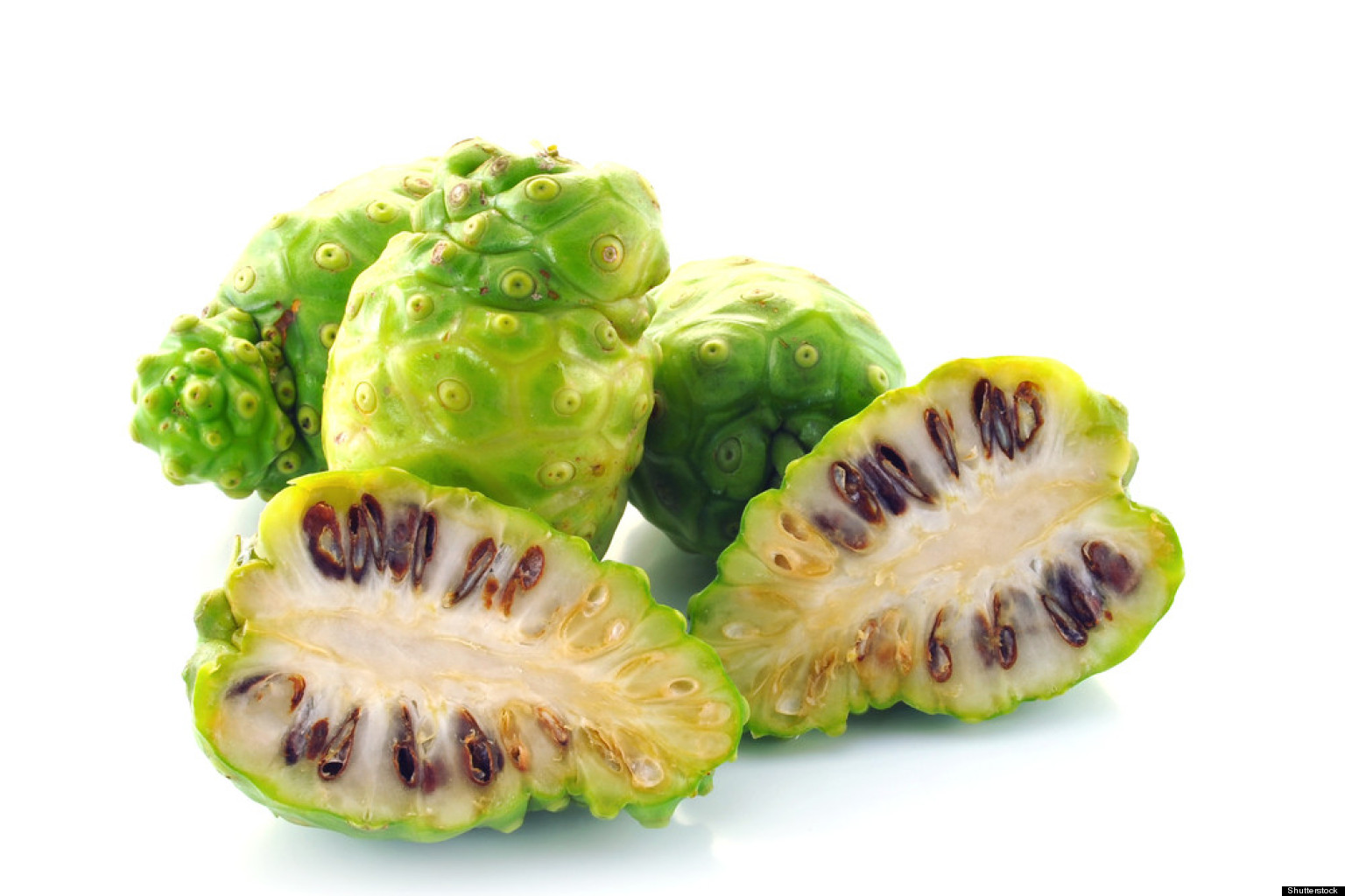 o-noni-fruit-facebook