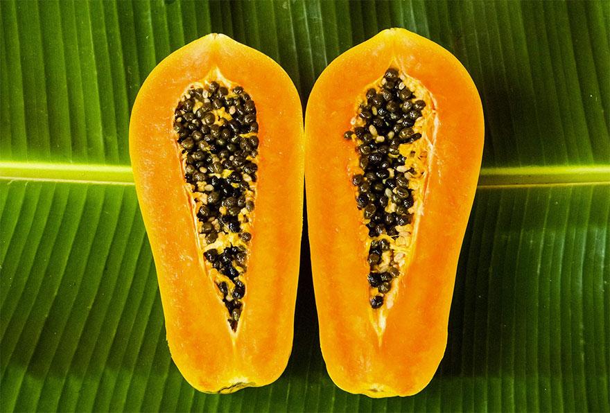 papaya-02